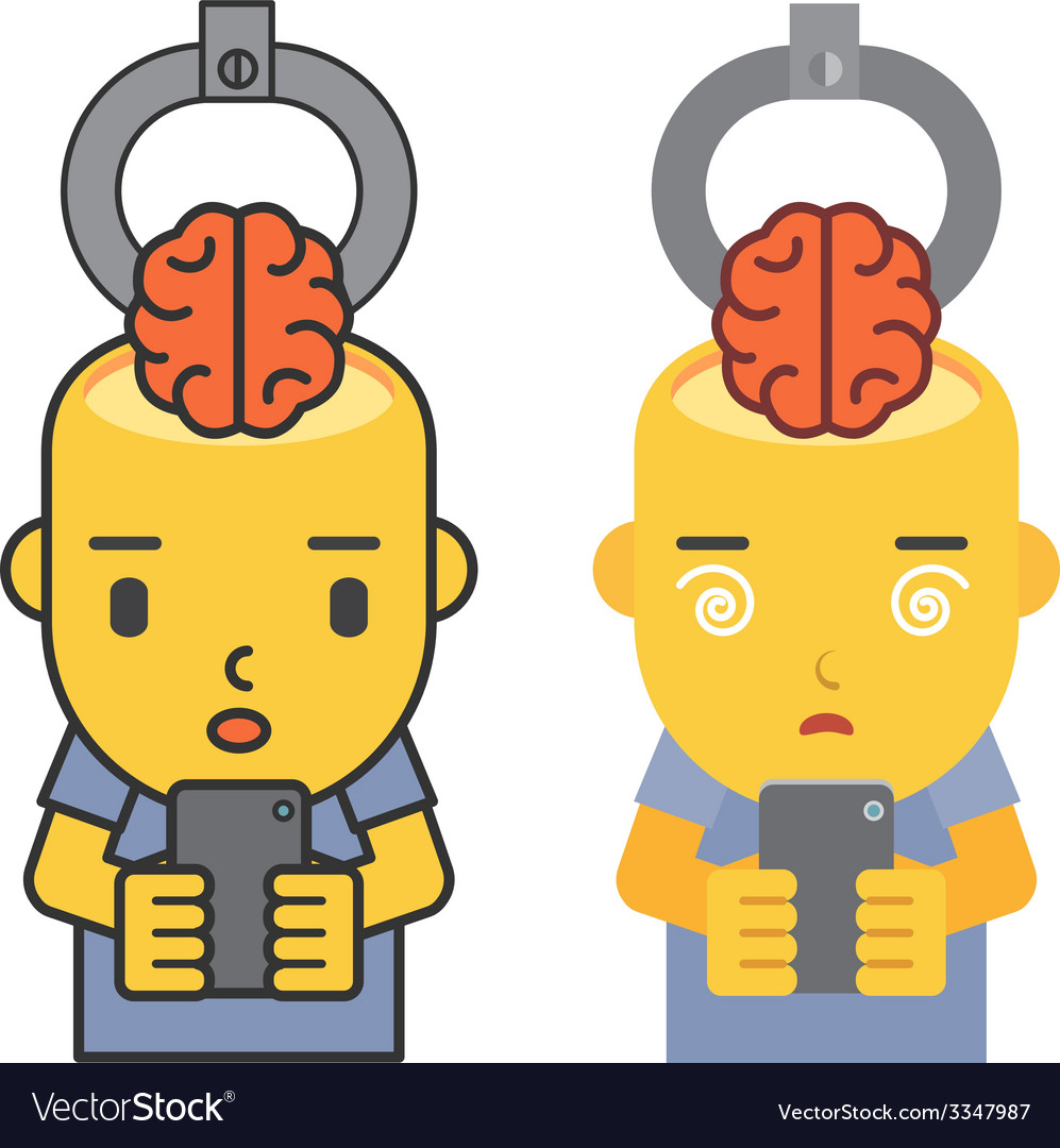 Brain stolen vector   Price: 1 Credit (USD $1)