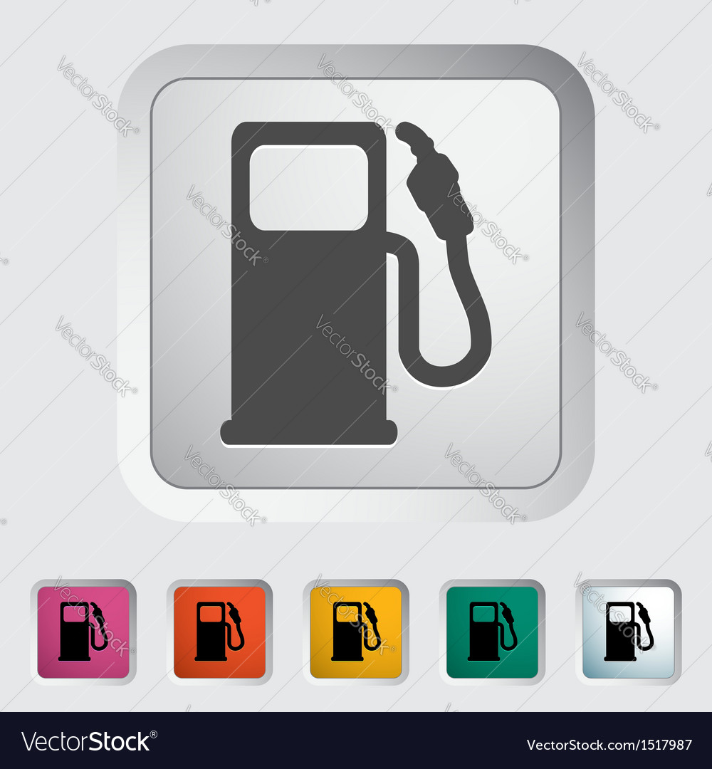 Fuel vector | Price: 1 Credit (USD $1)