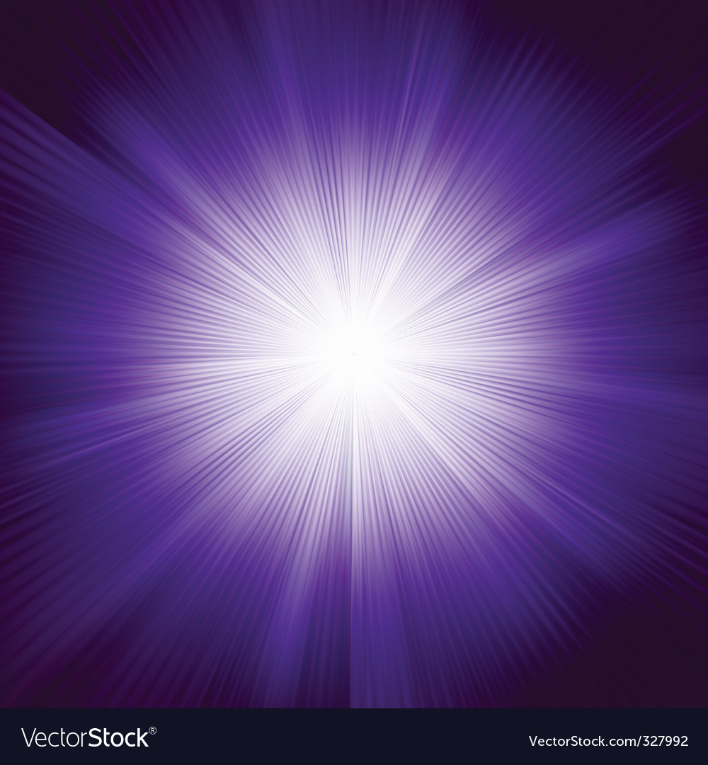 Violet burst vector   Price: 1 Credit (USD $1)