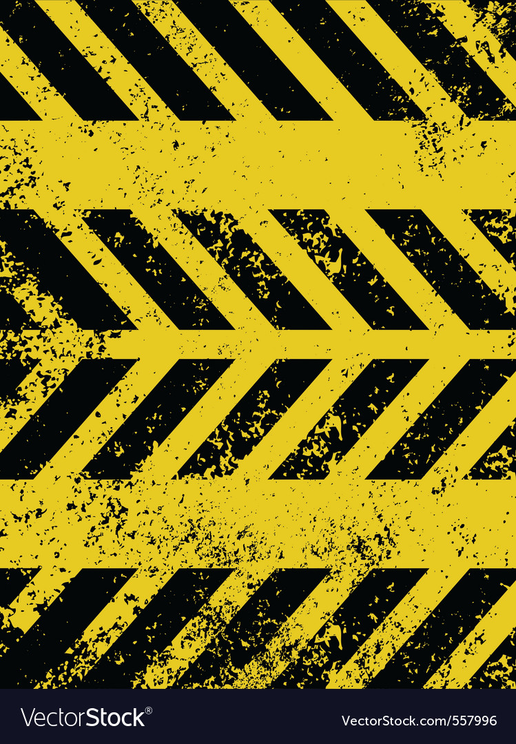 Hazard stripes texture vector   Price: 1 Credit (USD $1)