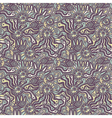 Ethnic seamless pattern copy square to the side vector