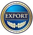 Export gold label vector