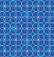 Pattern background 001 vector