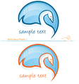 Swan project 2 vector