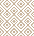 Classic pattern vector