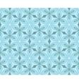 Ethnic modern geometric seamless pattern ornament vector