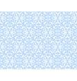 Vintage lace pattern vector