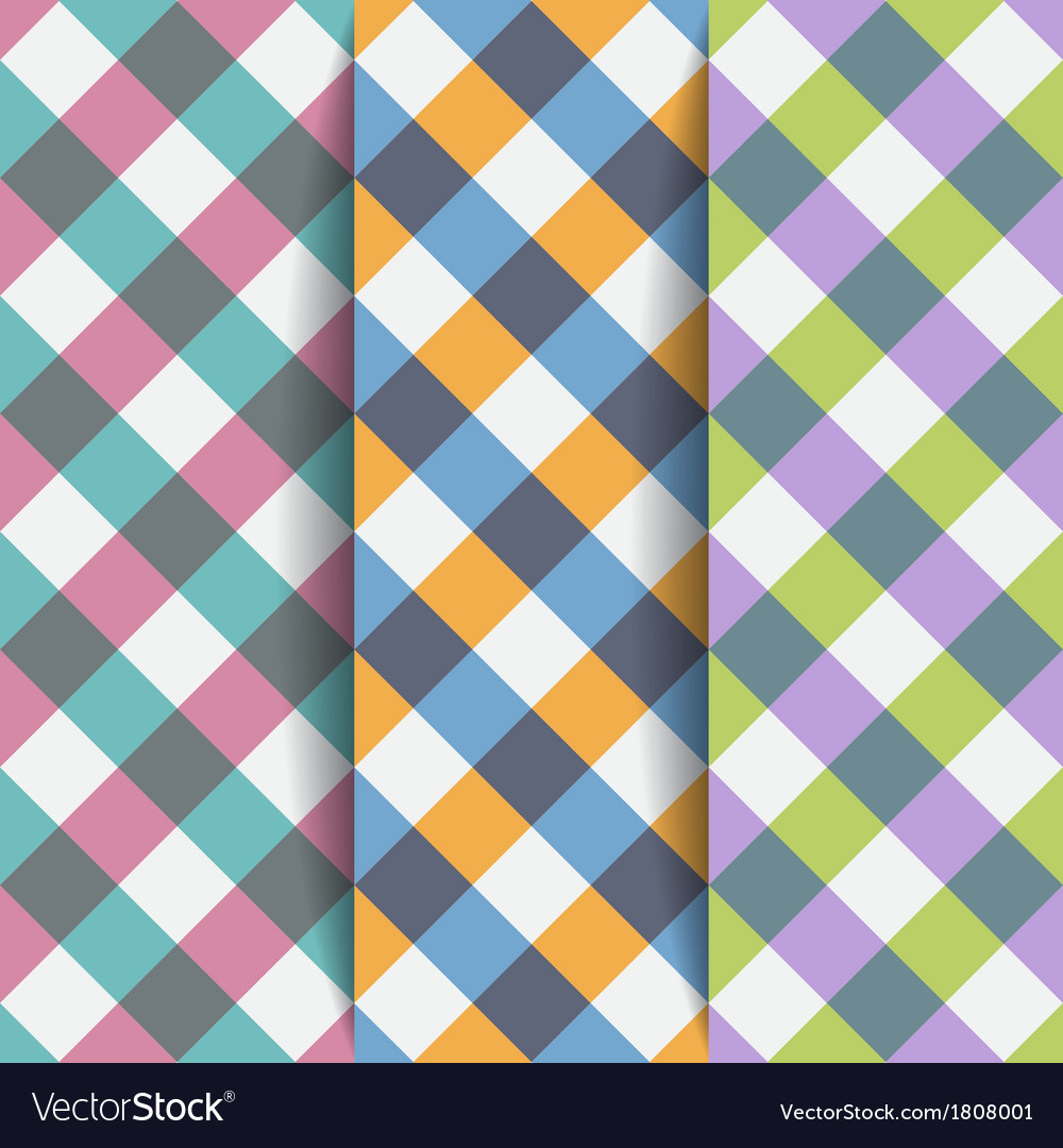Abstract geometric backgrounds vector | Price: 1 Credit (USD $1)