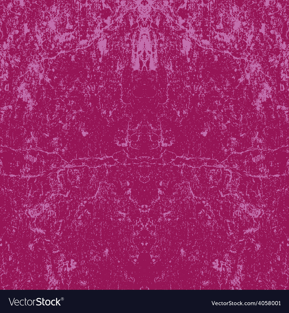 Crimson texture plaster vector | Price: 1 Credit (USD $1)