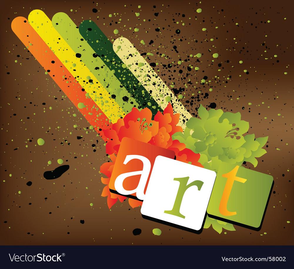 Art vector   Price: 1 Credit (USD $1)