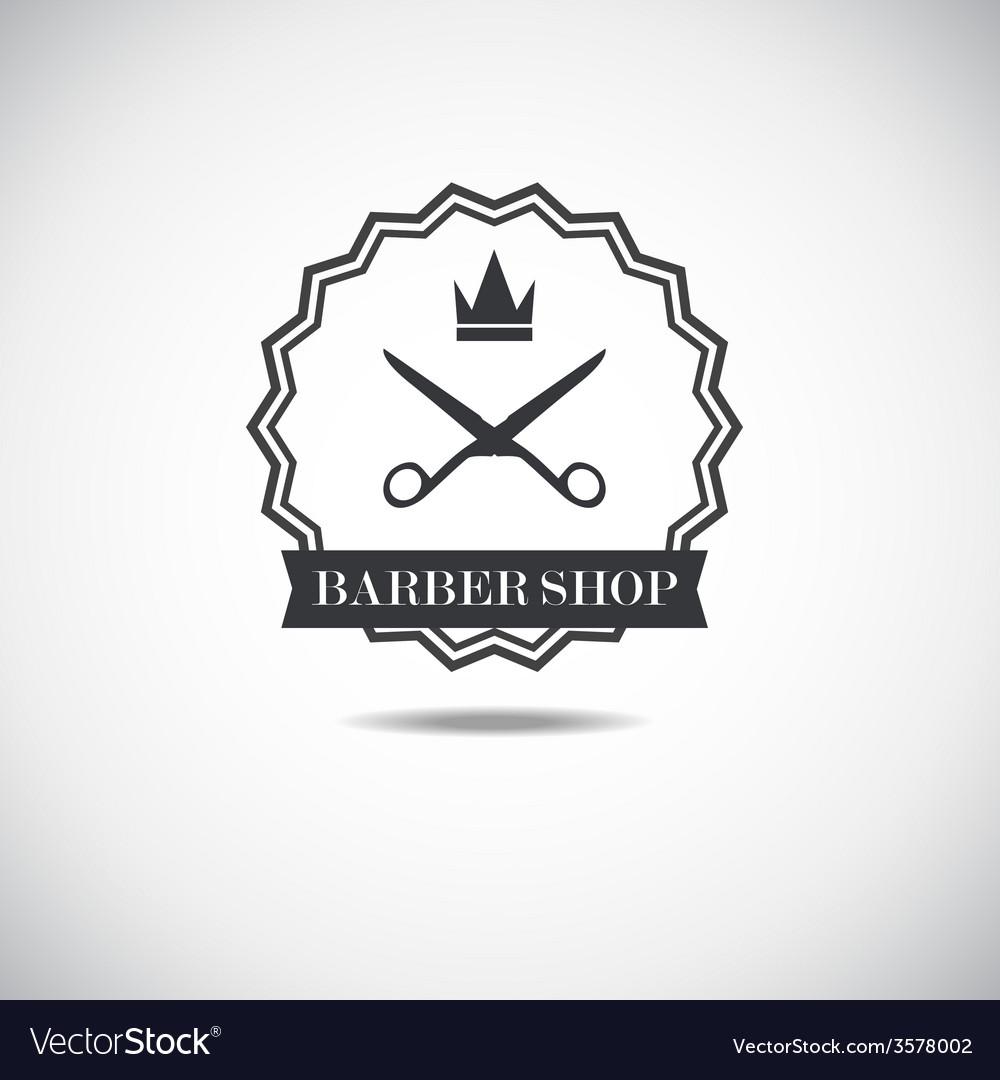 Barbershop vector | Price: 1 Credit (USD $1)
