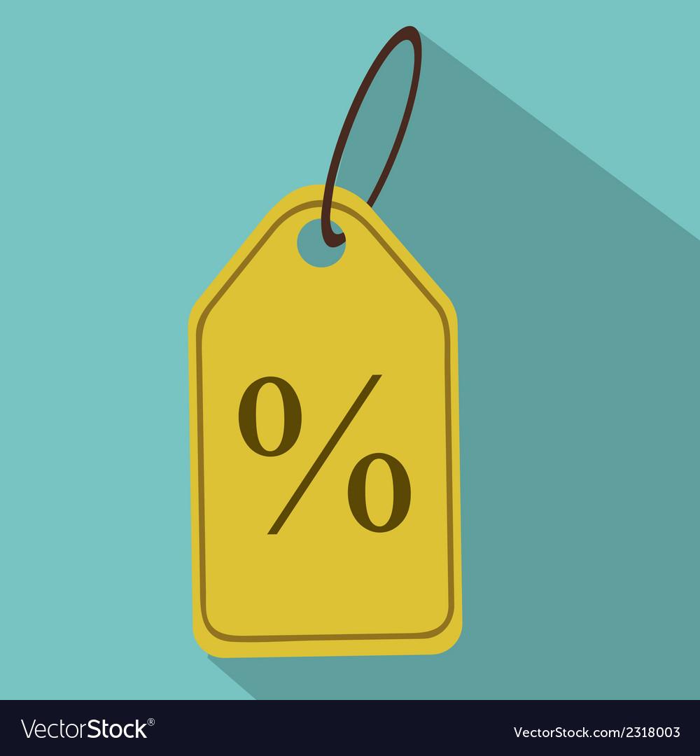Enero 29 vector | Price: 1 Credit (USD $1)