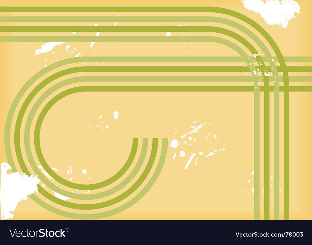 Retro background vector   Price: 1 Credit (USD $1)