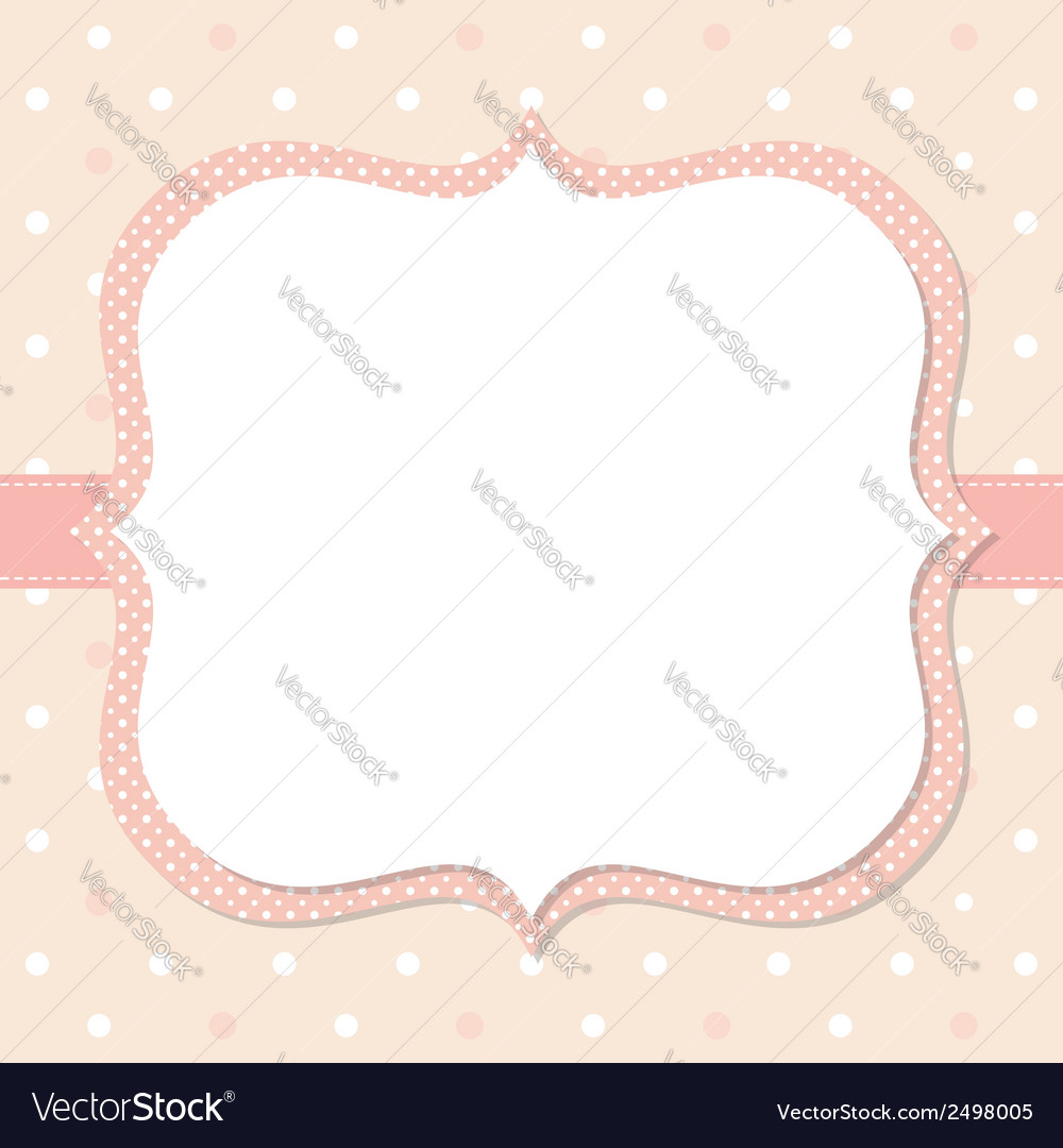 Card design vector | Price: 1 Credit (USD $1)