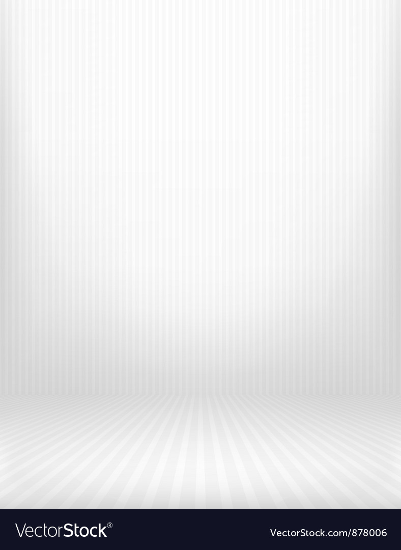 Empty room vector | Price: 1 Credit (USD $1)