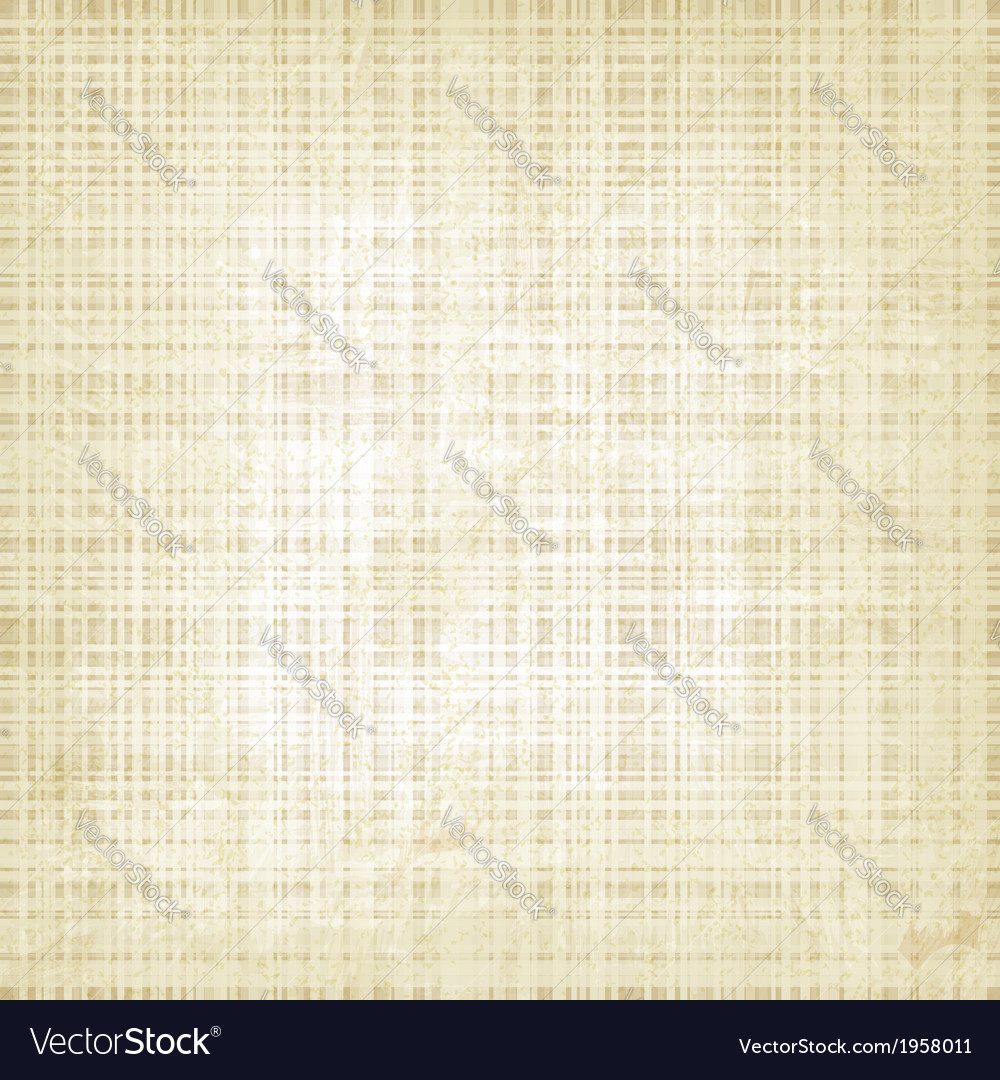 Striped old background vector | Price: 1 Credit (USD $1)