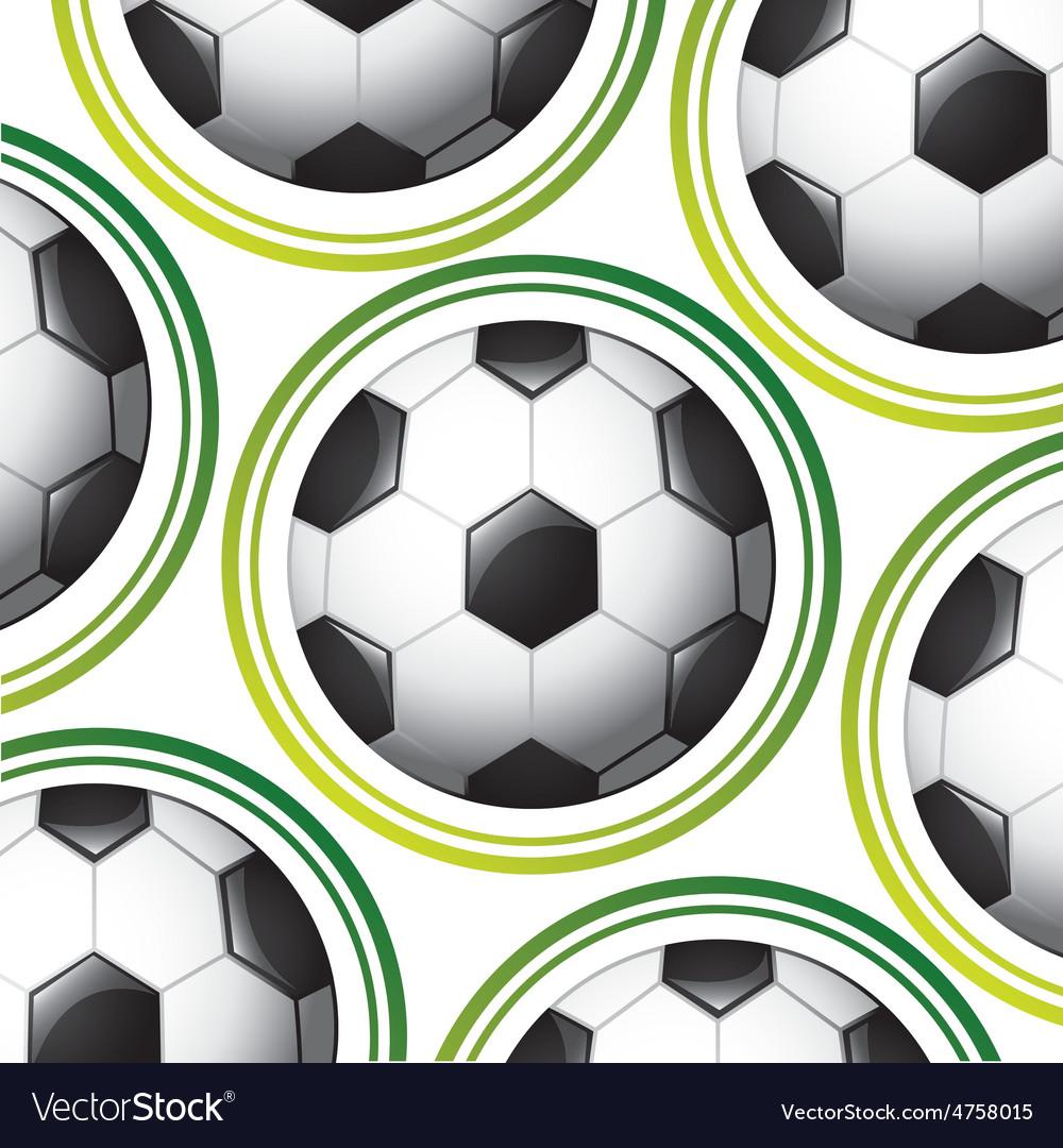 Sport emblem vector   Price: 1 Credit (USD $1)