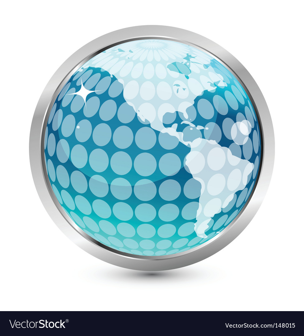 World business vector | Price: 1 Credit (USD $1)