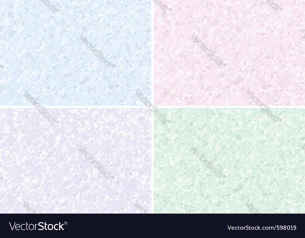 Abstract texture vector   Price: 1 Credit (USD $1)