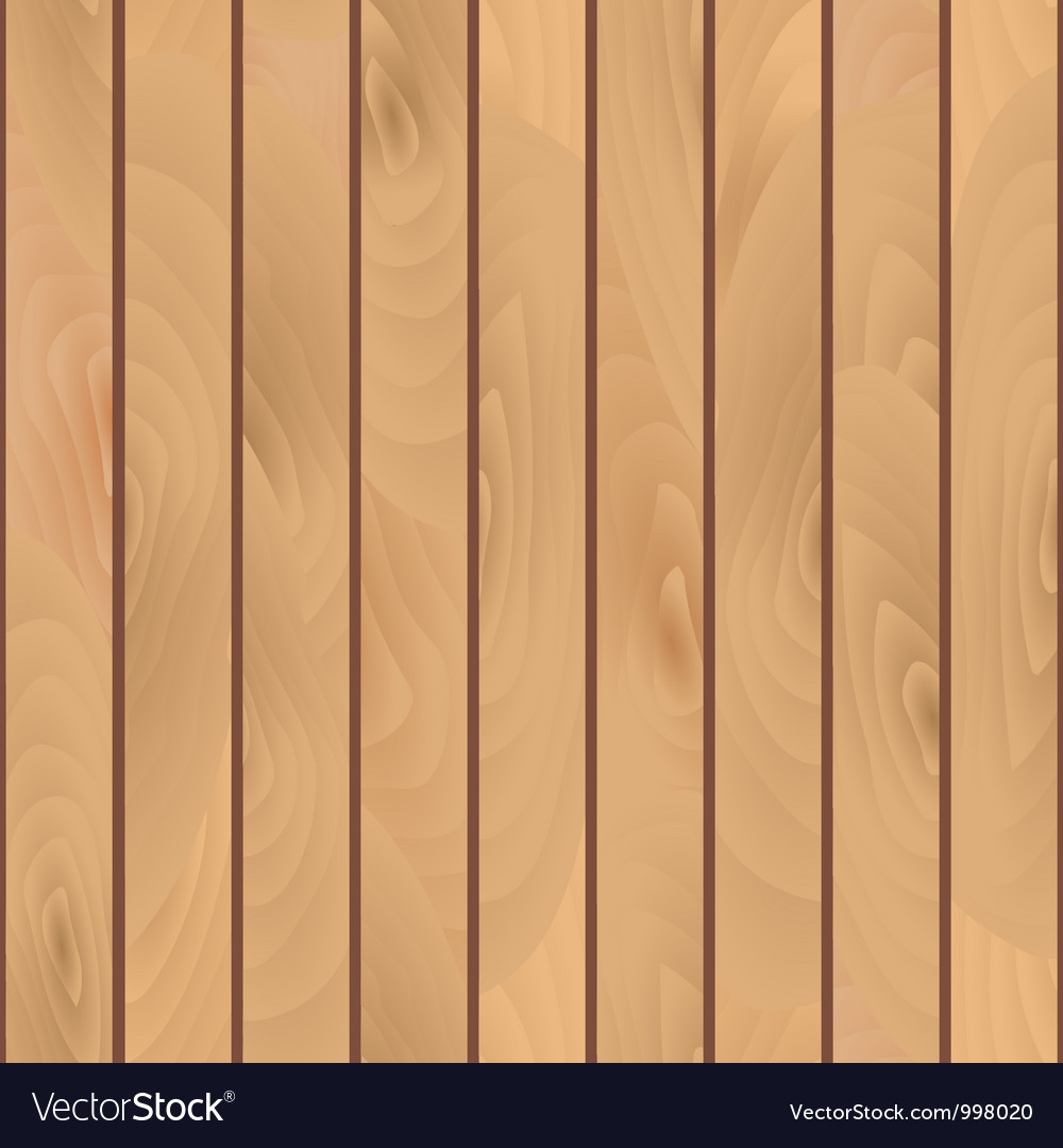 Wooden seamless pattern vector   Price: 1 Credit (USD $1)