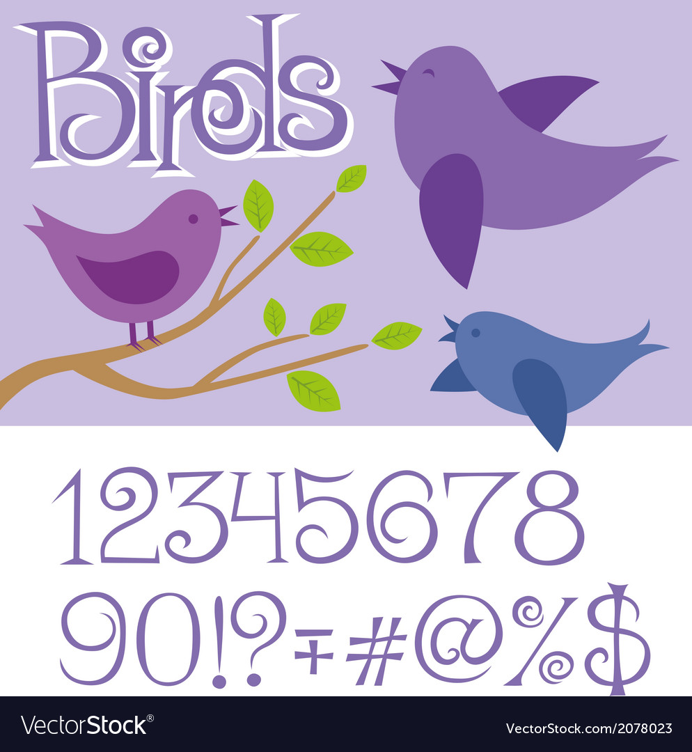 Tweet vector | Price: 1 Credit (USD $1)