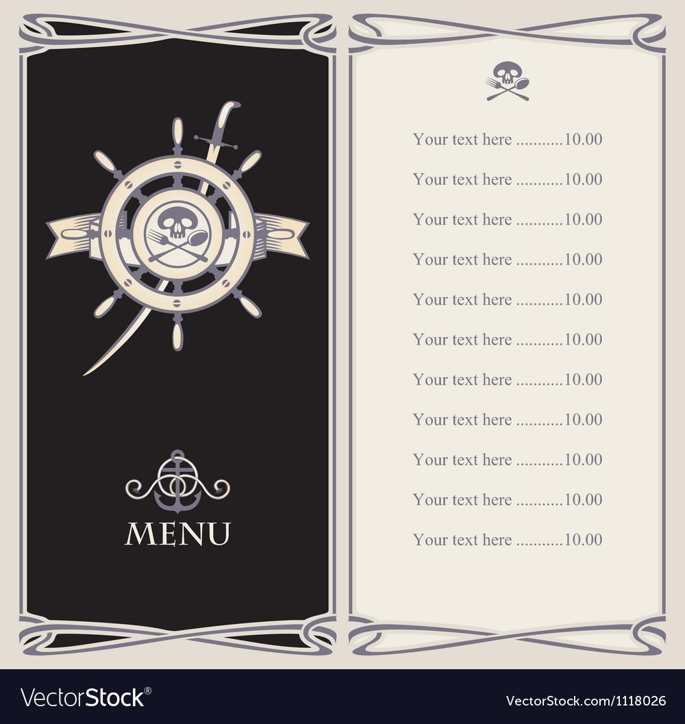Saber menu vector   Price: 1 Credit (USD $1)