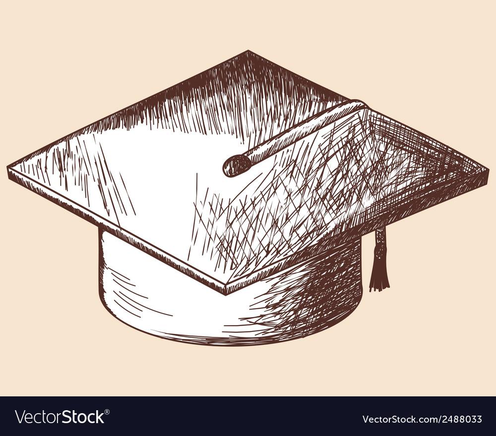 School props cap vector | Price: 1 Credit (USD $1)