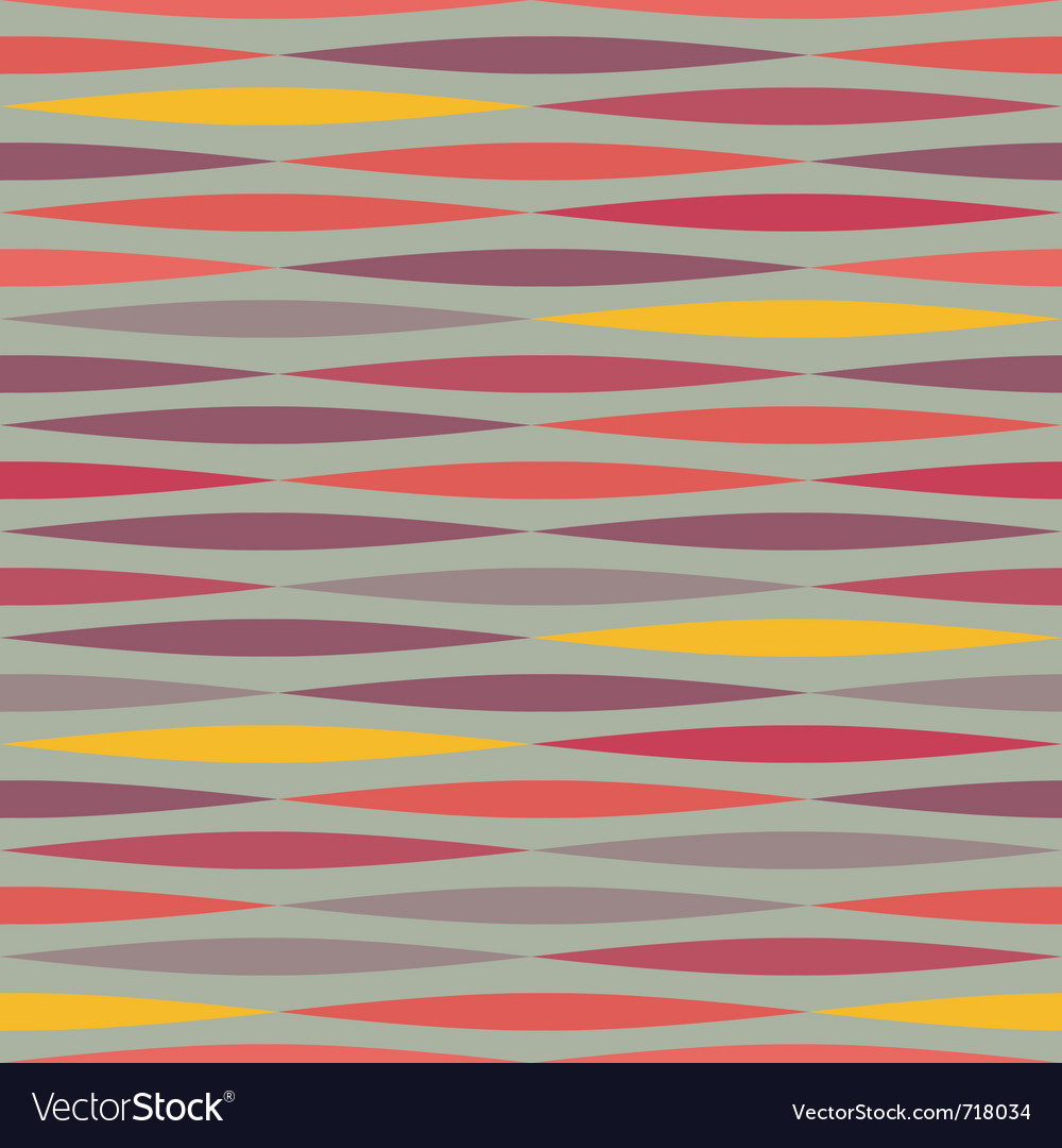 Abstract mexican pattern vector | Price: 1 Credit (USD $1)