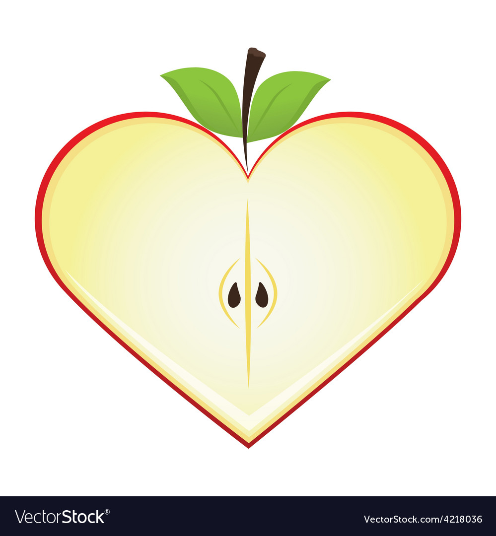 Fruits design vector   Price: 1 Credit (USD $1)