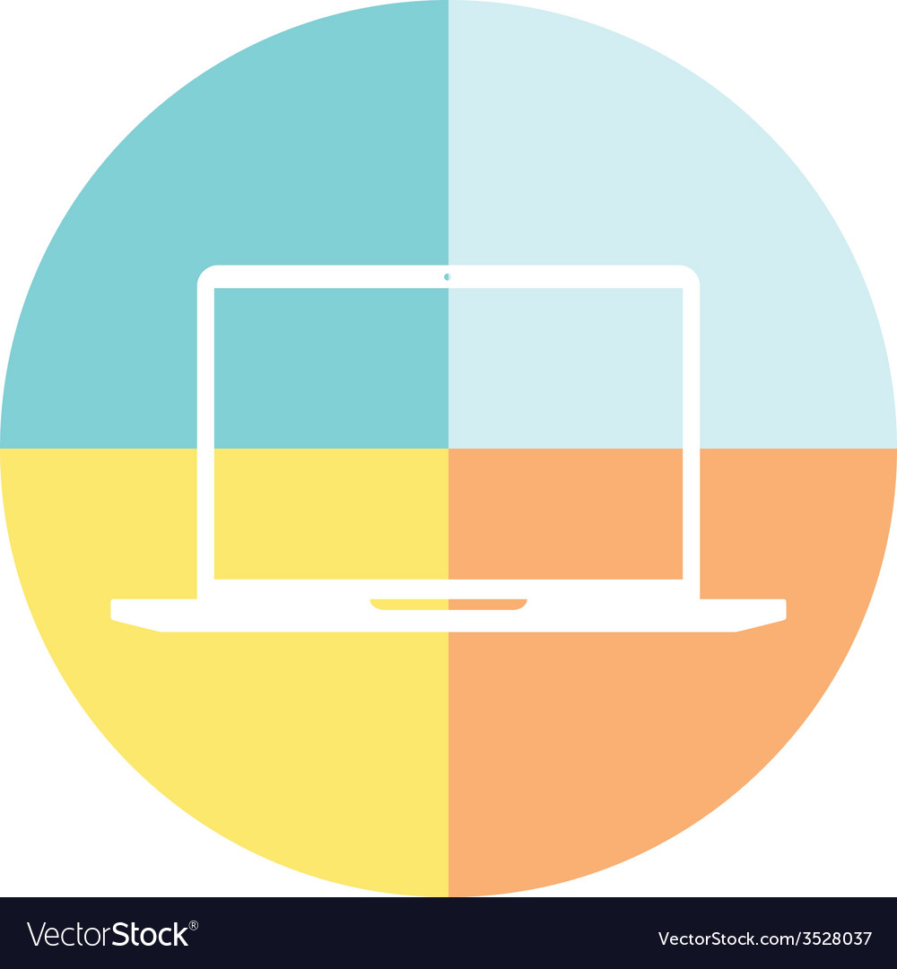 Mobile computer device vector   Price: 1 Credit (USD $1)