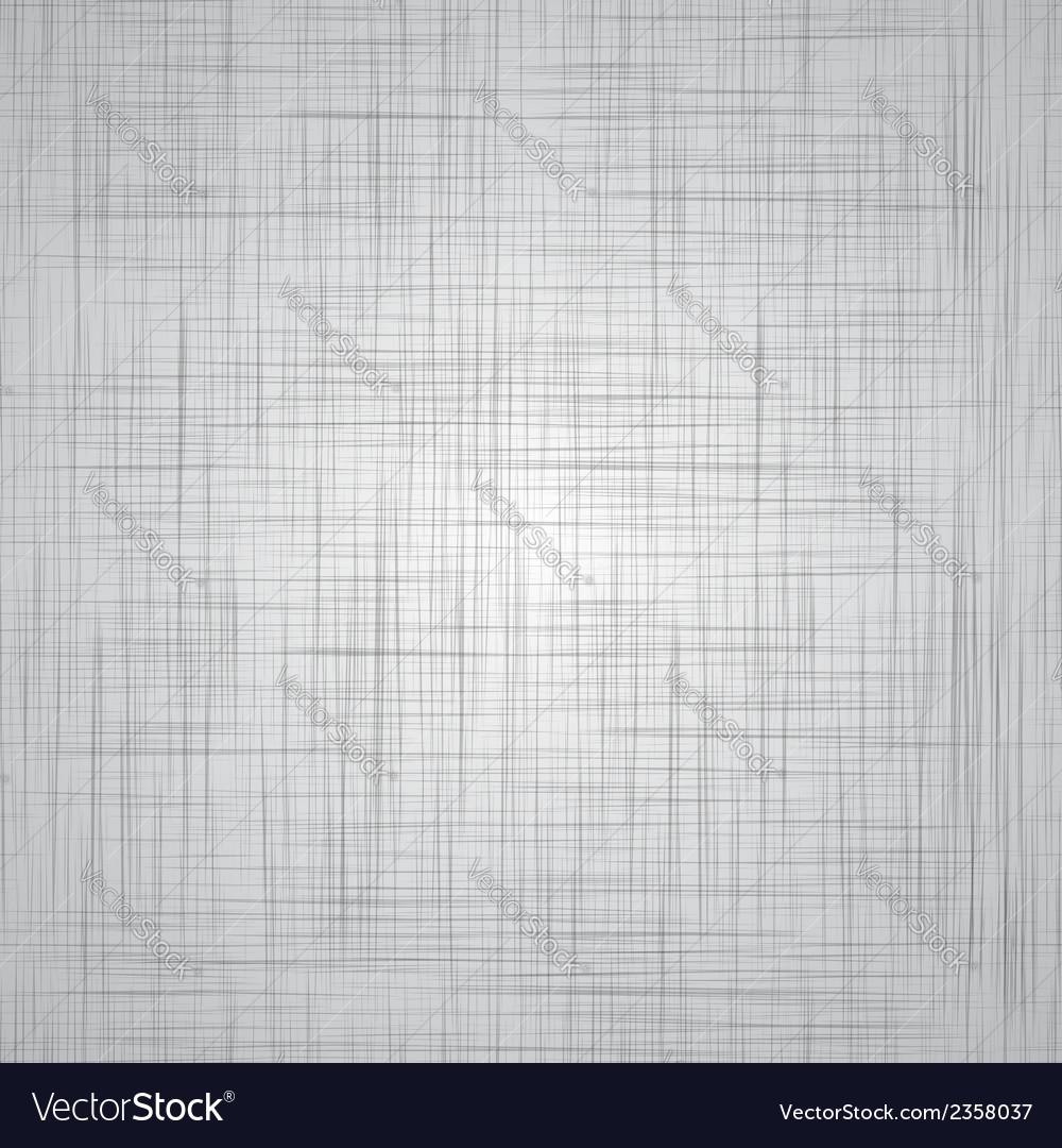 Seamless gray cloth texture vector | Price: 1 Credit (USD $1)