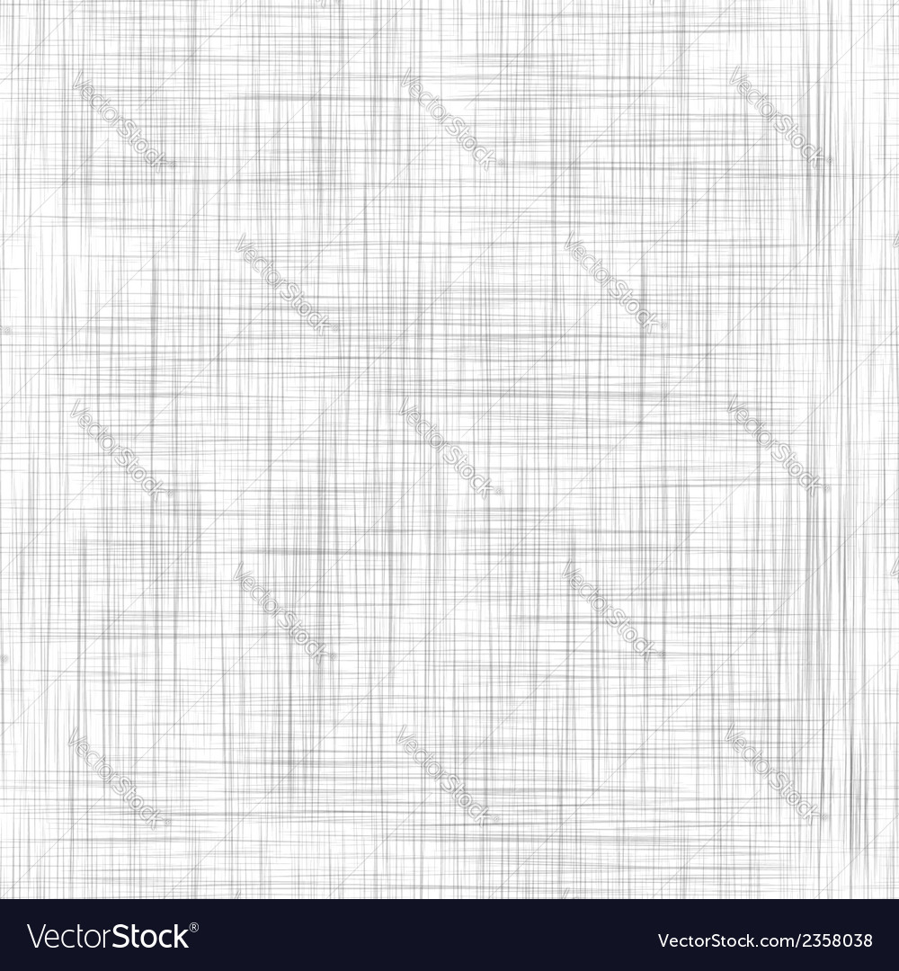 Seamless linen texture vector | Price: 1 Credit (USD $1)
