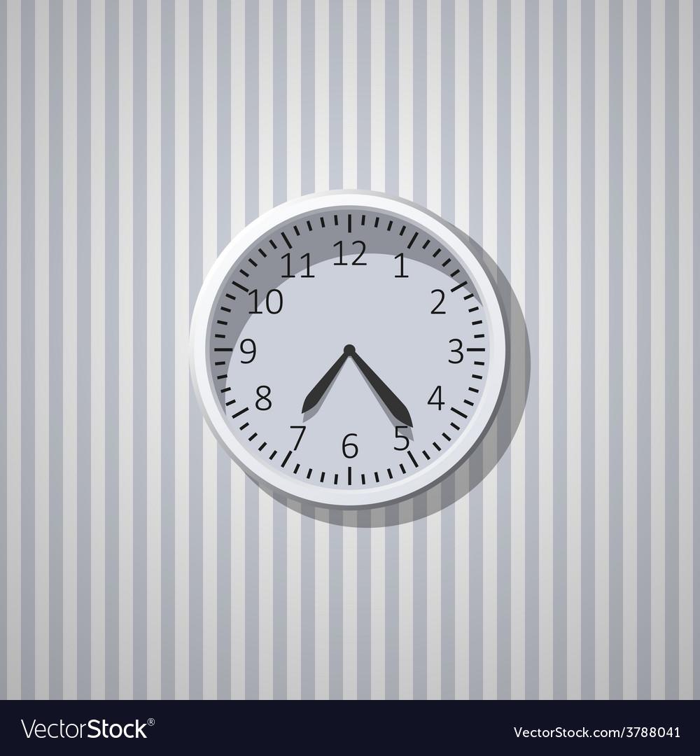 Watchs vector   Price: 1 Credit (USD $1)