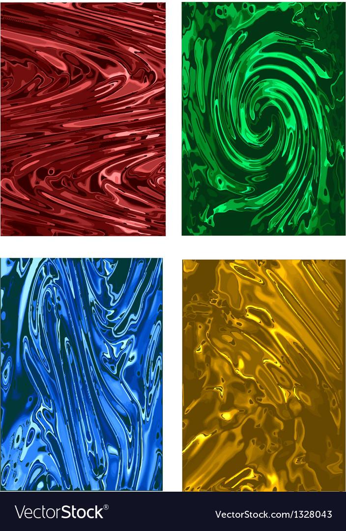 Shiny texture vector   Price: 1 Credit (USD $1)