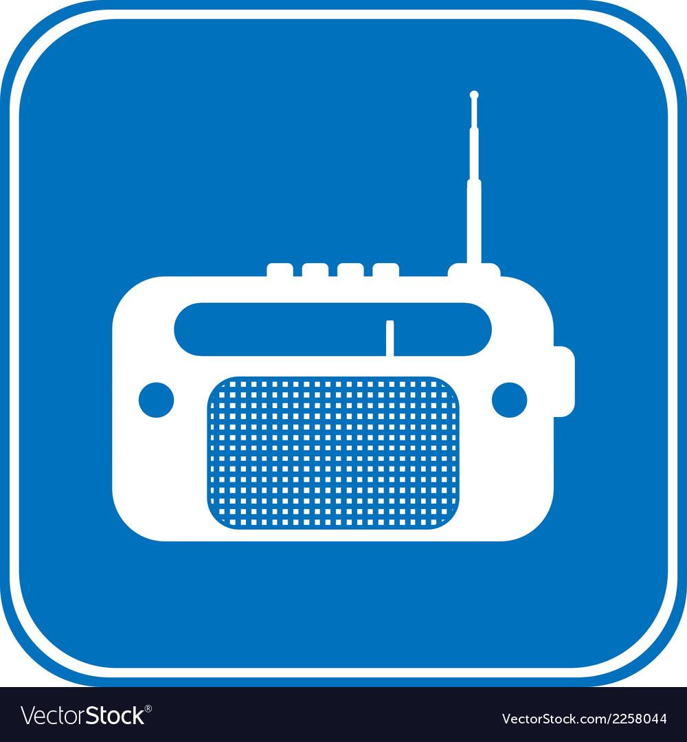 Radio button vector   Price: 1 Credit (USD $1)