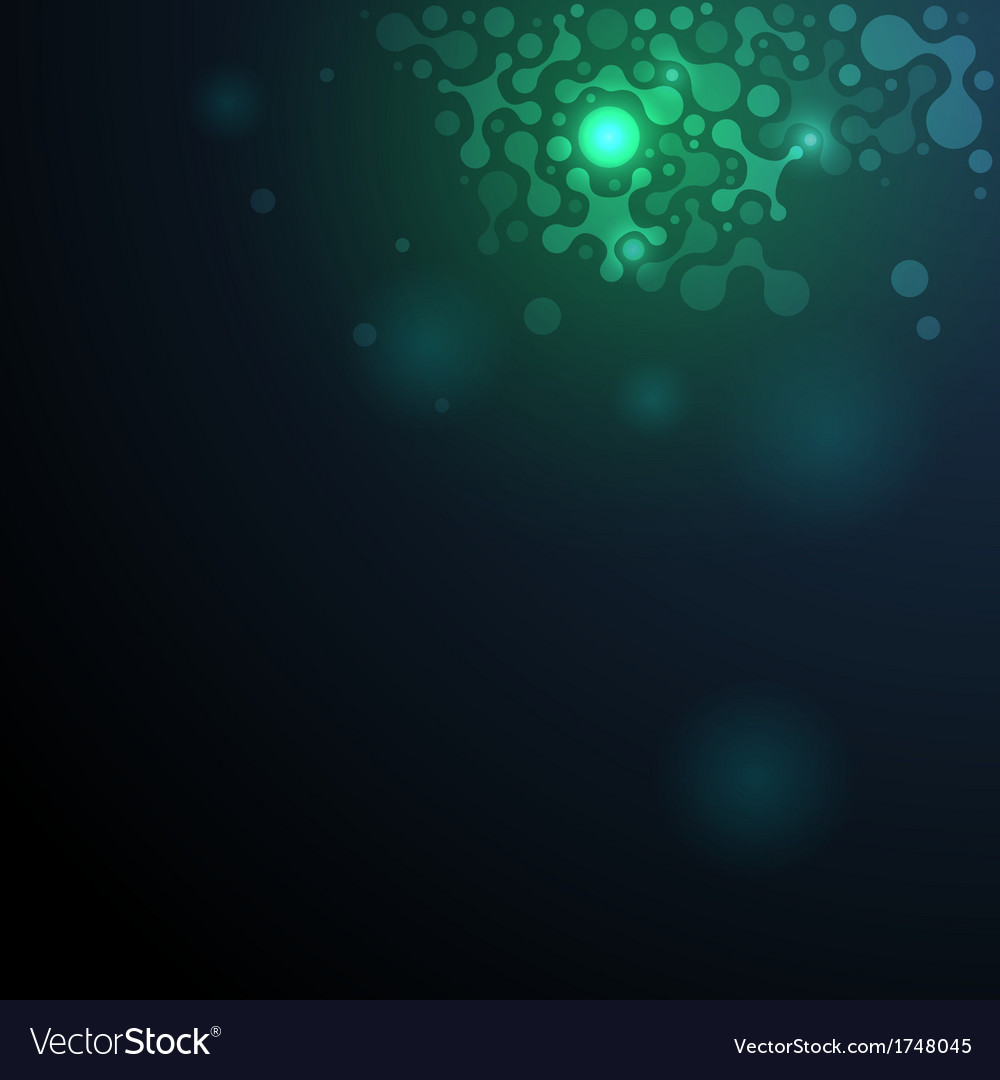 Dna molecule vector | Price: 1 Credit (USD $1)