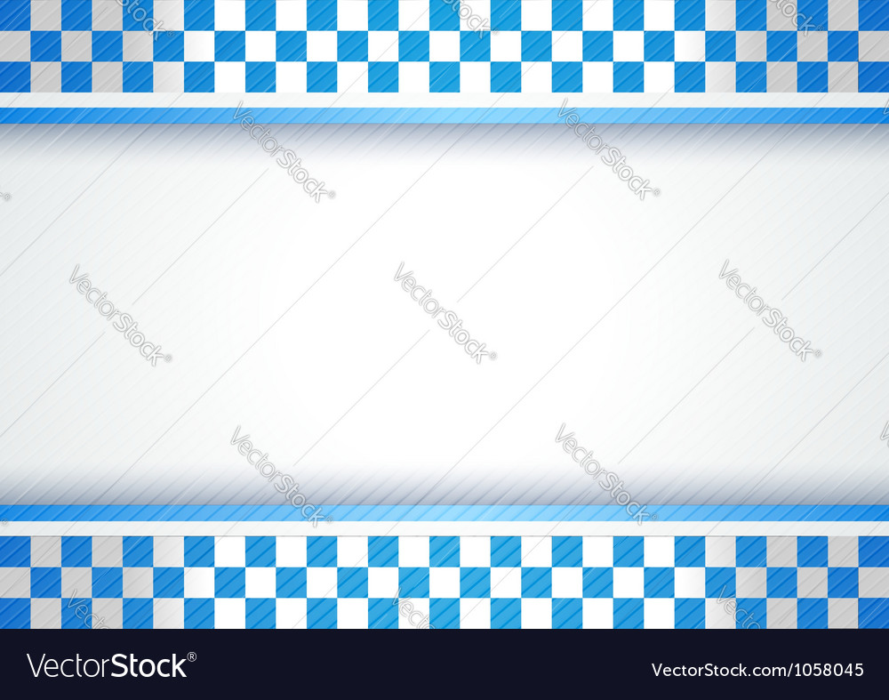 Police background vector | Price: 1 Credit (USD $1)