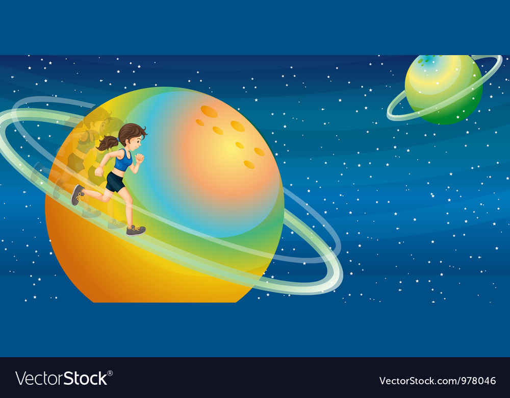 Planets vector   Price: 1 Credit (USD $1)