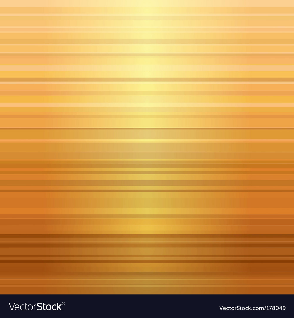Gradient background vector | Price: 1 Credit (USD $1)