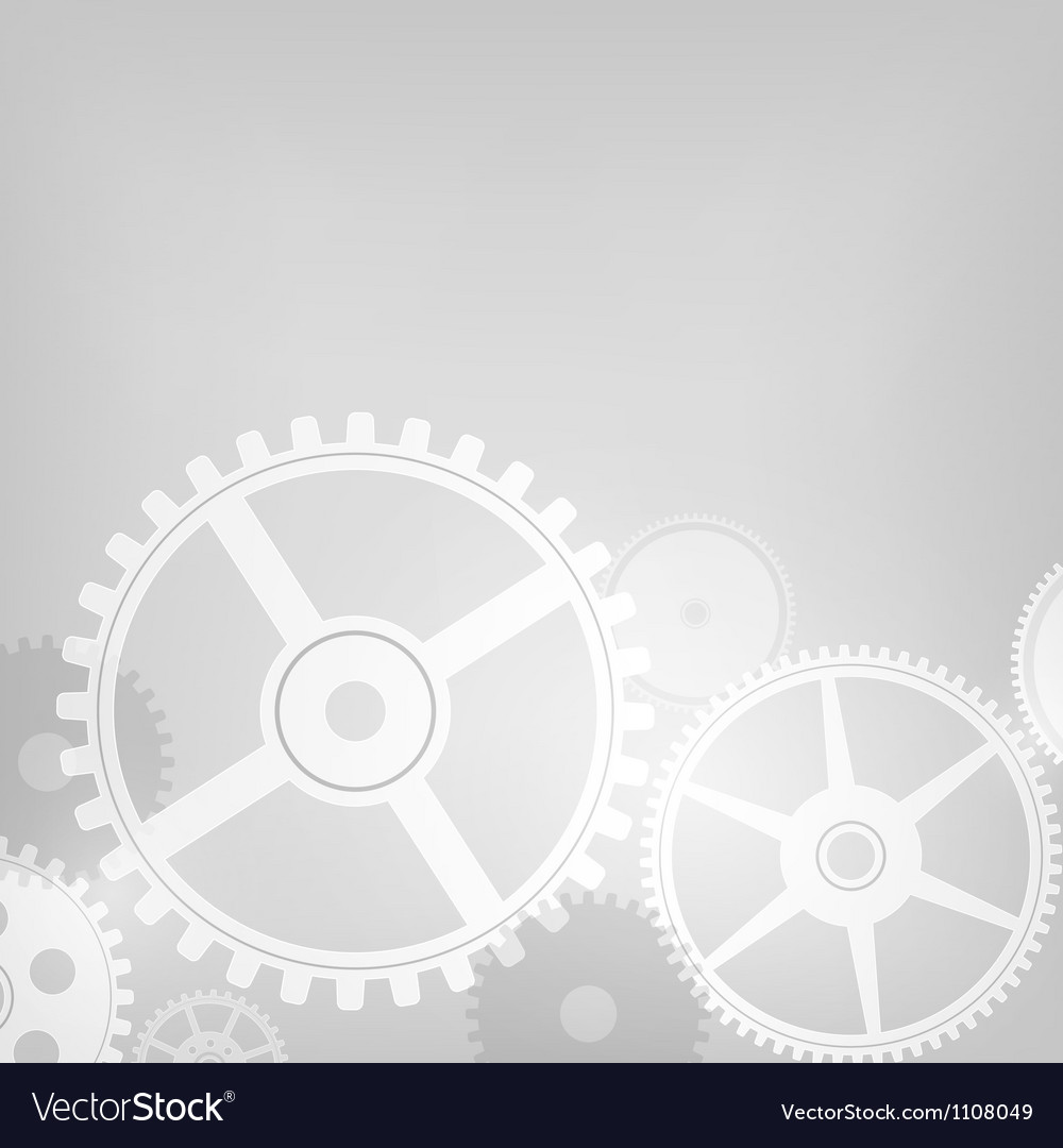 Mechanism vector | Price: 1 Credit (USD $1)