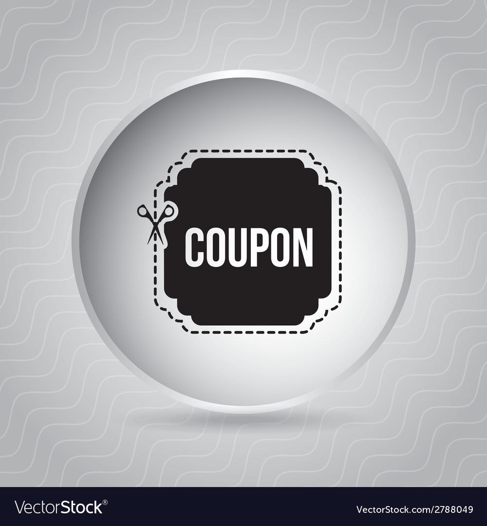Plantilla 01 vector | Price: 1 Credit (USD $1)