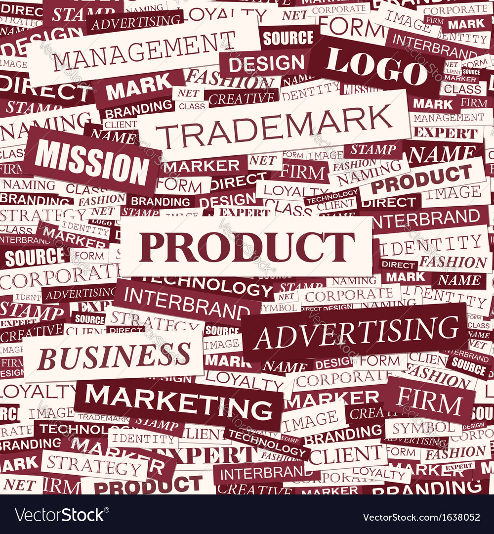 Product vector | Price: 1 Credit (USD $1)