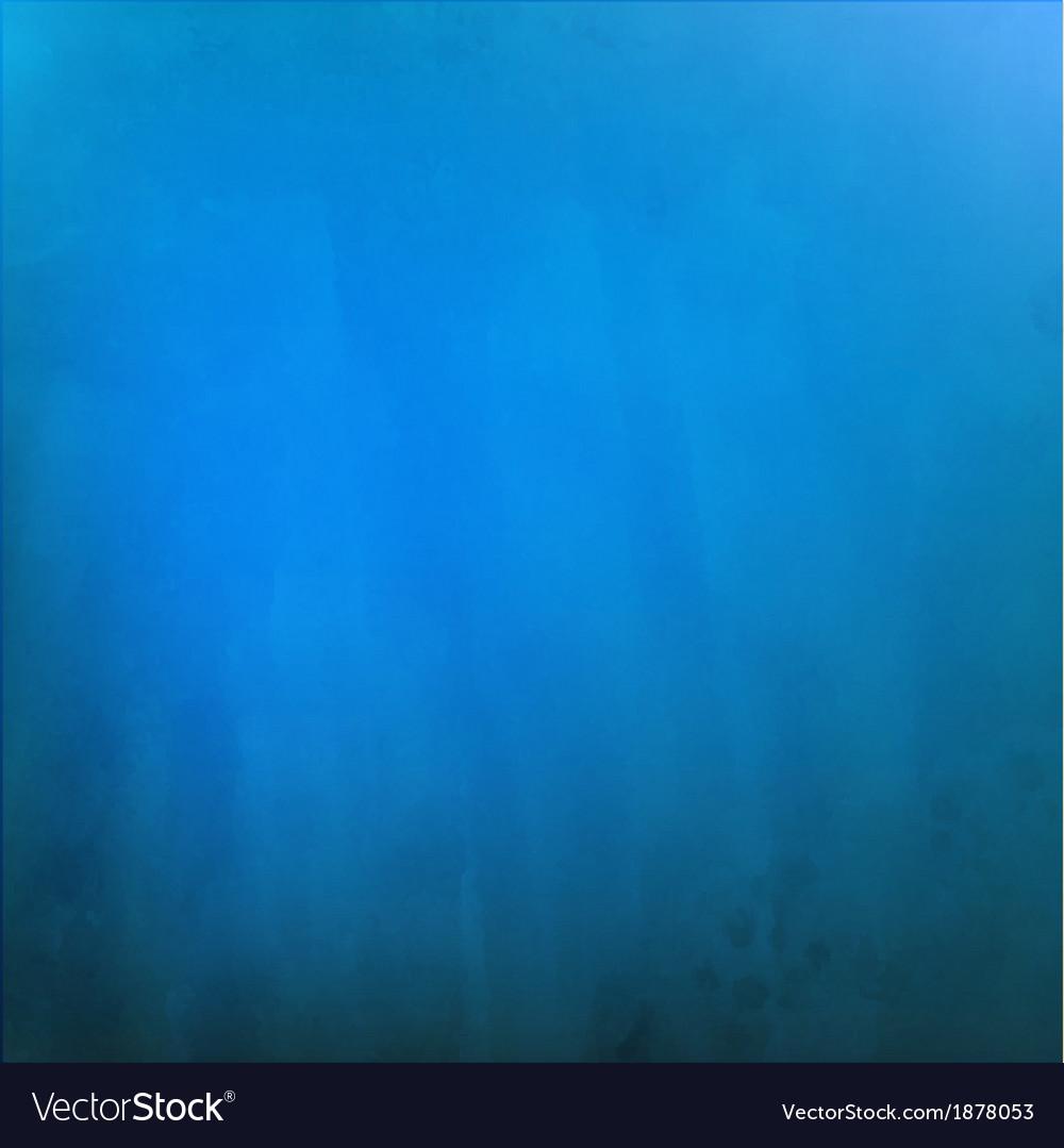 Dark blue grungy texture vector | Price: 1 Credit (USD $1)