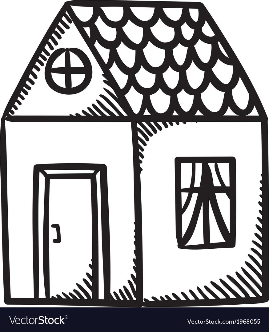 Home symbol vector   Price: 1 Credit (USD $1)