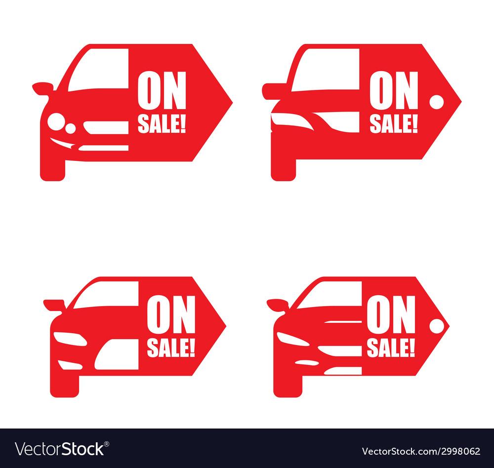2014 06 043 djv mig 017 vector   Price: 1 Credit (USD $1)