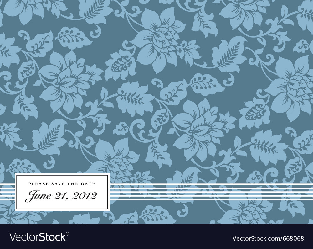 Greeting card vector   Price: 1 Credit (USD $1)