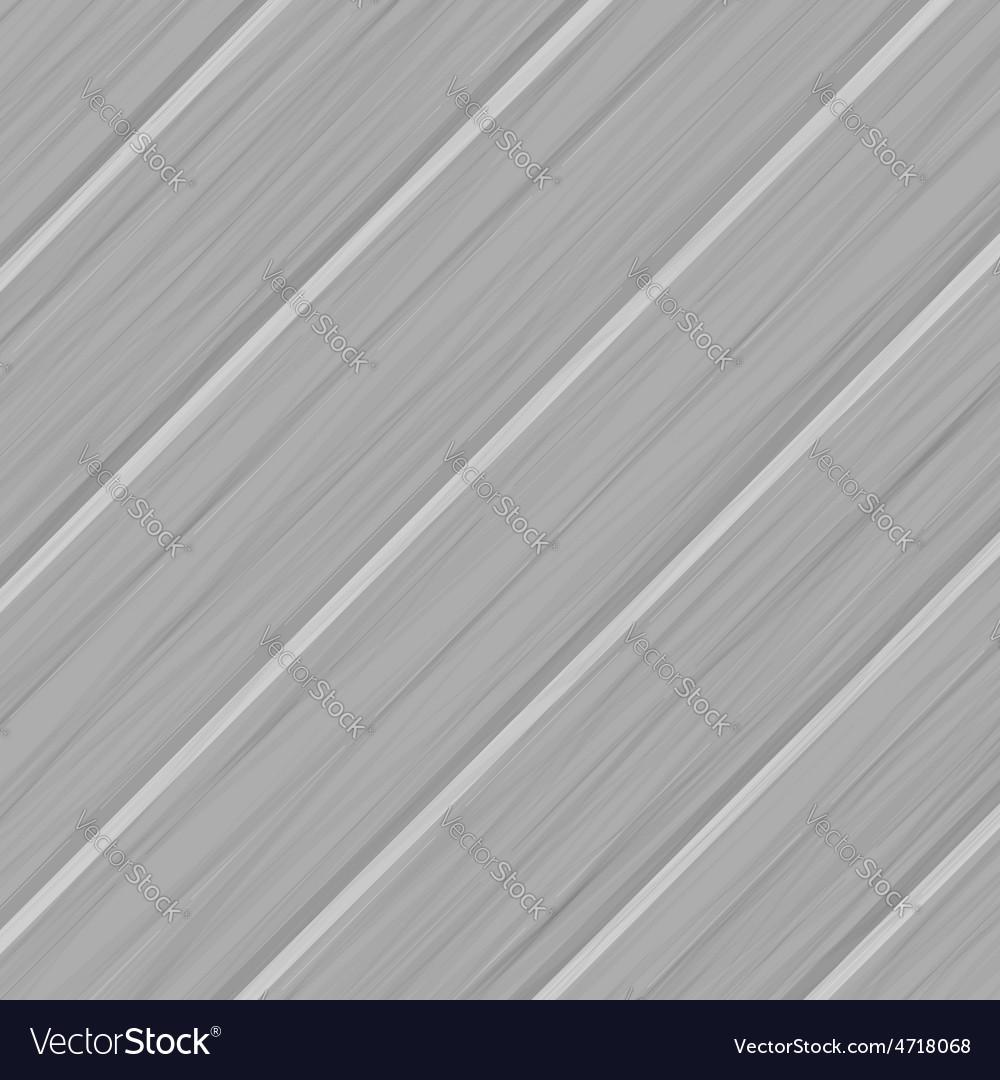 Grey planks vector | Price: 1 Credit (USD $1)