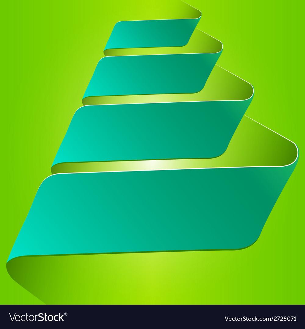 Index arrow vector | Price: 1 Credit (USD $1)