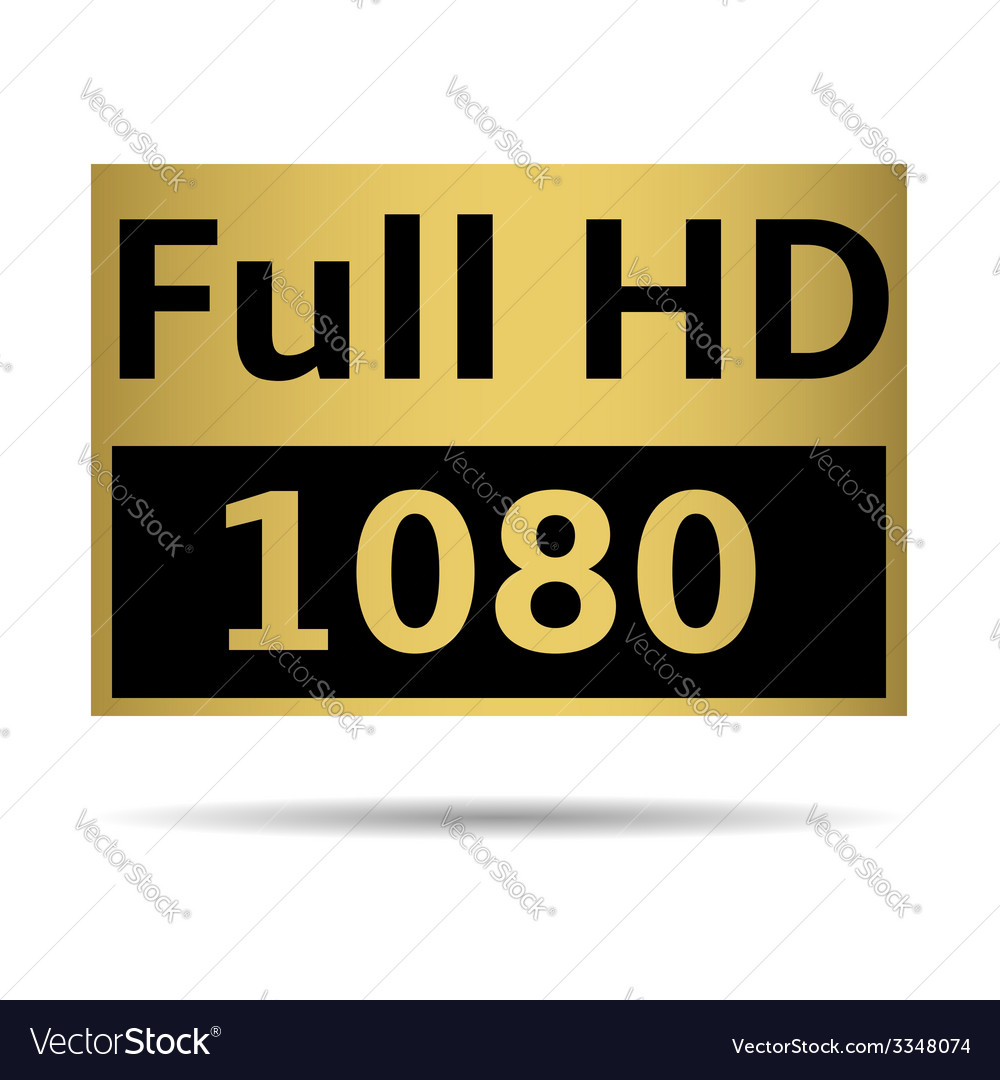 Full hd vector | Price: 1 Credit (USD $1)