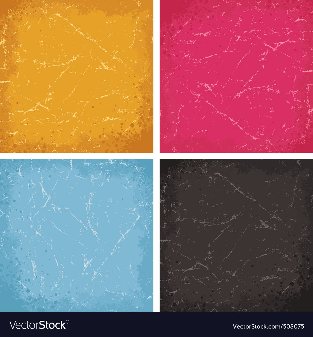 Grunge backdrops vector | Price: 1 Credit (USD $1)